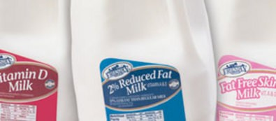 http://brentwood.thefuntimesguide.com/files/aldi-milk-prices-thumb.jpg