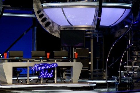 american-idol-stage