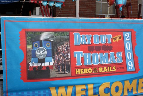banner-at-the-thomas-the-tank-engine-event.jpg