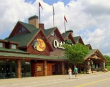 Fun Things To Do At Bass Pro Outdoor World