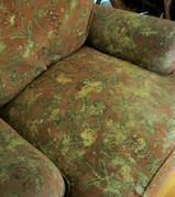 best-carpet-upholstery-cleaner-in-brentwood-tn-chemdry-upholstery-cleaning-service.jpg
