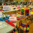best-kids-consignment-sale-brentwood-tn-otter-creek-church-toys