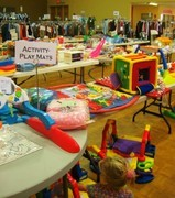 best-kids-consignment-sale-brentwood-tn-otter-creek-church-toys.jpg