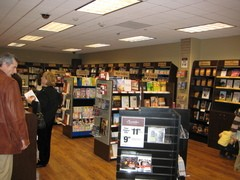 brentwood-connection-center-bookstore.jpg