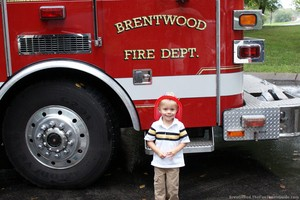brentwood-fire-station-birthday-party.jpg