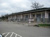 brentwood-library-construction.jpg