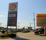 brentwood-produce-gas-station.jpg