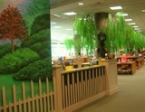 brentwood-storytime-brentwood-public-library-childrens-reading-room.jpg