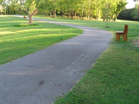 brentwood-tennessee-library-path