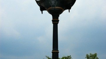 Brentwood TN Events: Check Here For Upcoming Events In Brentwood Tennessee