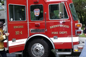 brentwood-tn-fire-department-truck.jpg