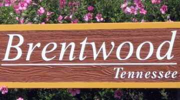 Life in Brentwood, TN – What's it Really Like?