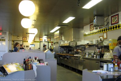 brentwood-tn-waffle-house-kitchen.jpg