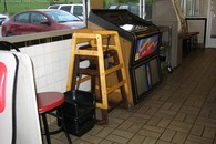 brentwood-waffle-houose-jukebox-high-chairs.jpg