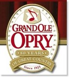 cheap-tickets-to-grand-old-opry-nashville-music.jpg