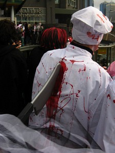 chef-halloween-costume-by-fa11ing_away.jpg