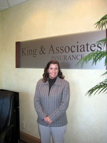 christine-nadol-king-and-associates-insurance-brentwood.jpg