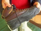 clarks-shoe-warranty-boot-repair.jpg