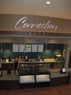 connection-cafe-brentwood-baptist.jpg