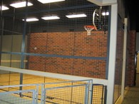 connection-center-basketball-courts.jpg