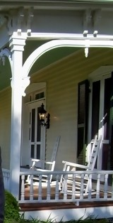 coolspringshouse-porch.jpg
