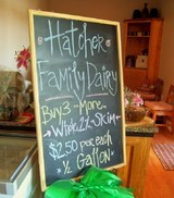 cost-of-local-milk-tennessee.jpg