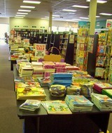 discount-kids-books-nashville.jpg