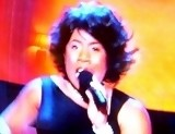 Melinda Doolittle Sings 'Sway' on Top 8 Idol
