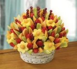 edible-arrangments-coupon-code.jpg