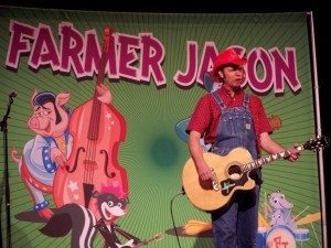 farmer-jason-tennessee