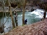 fishing-harpeth-river.jpg