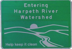 fun-things-about-brentwood-tn-harpeth-river-access-points.jpg