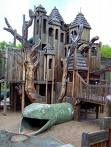 Fun Things To Do With Kids In Brentwood, TN