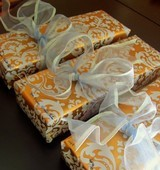 Buying Beautiful Gift Wrap in Brentwood, TN