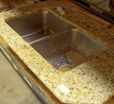 granite-counter-and-sink.jpg