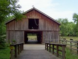 grassmere-historic-tn-barn.jpg
