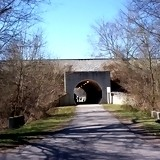 Brentwood Tennessee's Greenway Trails