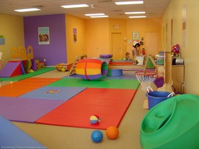 gymboree-brentwood-tennessee.jpg