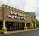 half-price-books-cool-springs.jpg