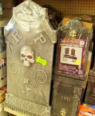 halloween-tombstone-crypt-decorations