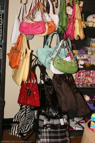 handbags-for-sale-at-shopgirl-nolensville.jpg