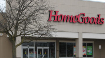 Home Goods Store – Brentwood, TN