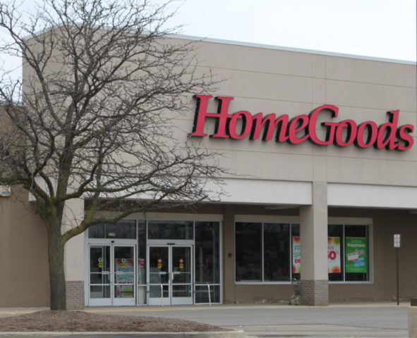 Home Goods Store Brentwood Tn The Brentwood Tn Guide