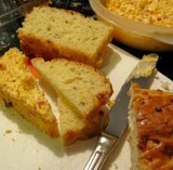homemade-dill-bread-pimento-cheese-tea-sandwiches.jpg