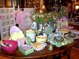 hot_pink_easter_table.jpg