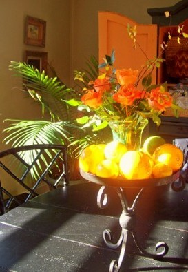 how-to-make-fruit-centerpiece-with-oranges-and-lemons.jpg
