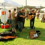 howling-brother-play-live-music-at-the-east-nashville-farmers-market.jpg