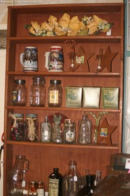 items-for-sale-at-the-curly-willow-nolensville.jpg
