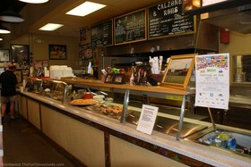 joeys-house-of-pizza-brentwood-tennessee.jpg