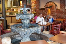 joeys-house-of-pizza-brentwood-tn.jpg